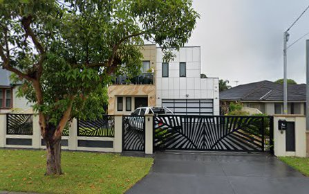 3/34a Delamere Street, Canley Vale NSW