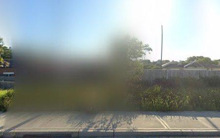 42/98 Chandos Street, Ashfield NSW