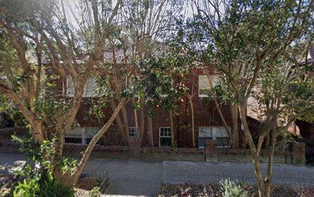 5/184 Glenmore Road, Paddington NSW