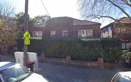 6/186 Glenmore Rd, Paddington NSW 2021