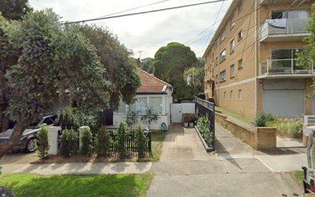 112 Murriverie Rd, North Bondi NSW 2026