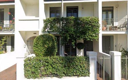 5/10 JAROCIN Avenue, Glebe NSW