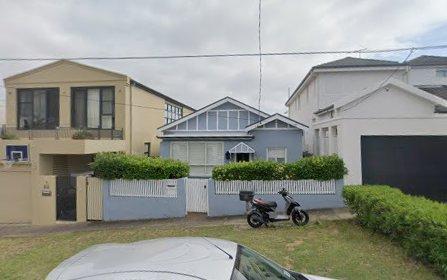 68 Gilgandra Road, North Bondi NSW