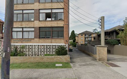 51/355 Old South Head Road, North Bondi NSW