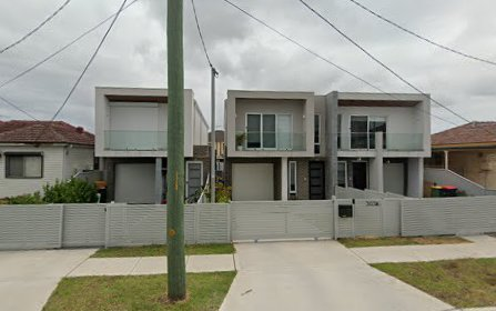 303 Canley Vale Rd, Canley Heights NSW 2166