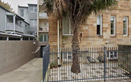 4/58A Flinders Street, Darlinghurst NSW