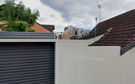 27 Little Comber Street, Paddington NSW