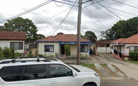 44 Amesbury Avenue, Sefton NSW