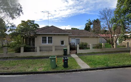 62 Bareena St, Strathfield NSW 2135