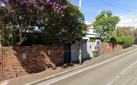 15A Styles St, Leichhardt NSW 2040