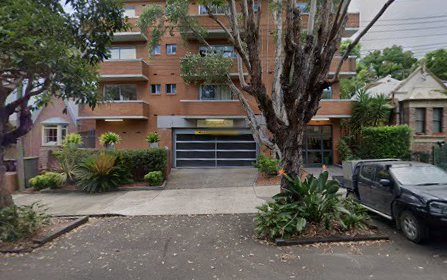51/95 Annandale St, Annandale NSW 2038