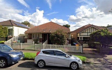 26 Burfitt Street, Leichhardt NSW