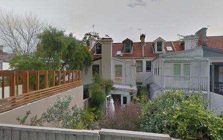 5 Olive St, Paddington NSW 2021