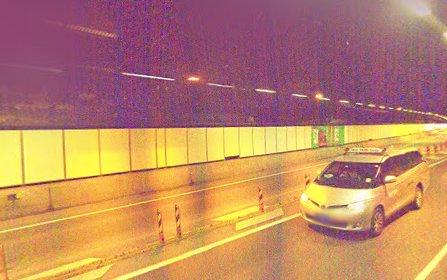62 Flinders St, Surry Hills NSW 2010