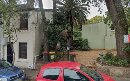 58 Chisolm Street, Darlinghurst NSW