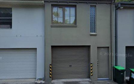 86 Trafalgar St, Annandale NSW 2038
