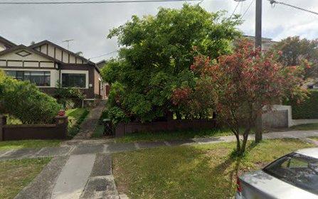 22 Patterson Street, North Bondi NSW