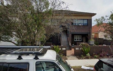 2/21 Gould Street, North Bondi NSW