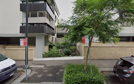 5401/8 Alexandra Drive, Camperdown NSW 2050