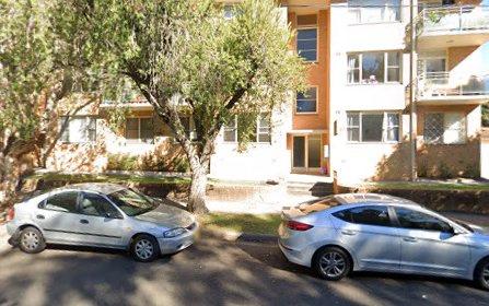 46 Alt Street, Ashfield NSW