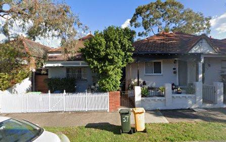 39 Leichhardt St, Leichhardt NSW 2040