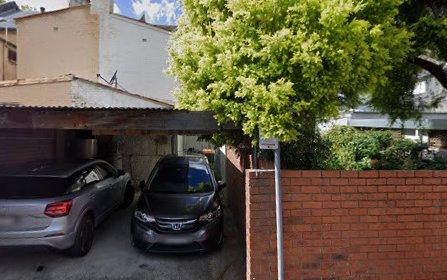 23 Belmore Street, Surry Hills NSW