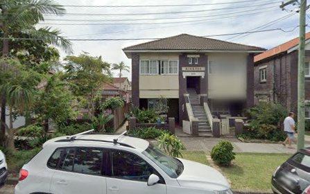 3/45 Glenayr Avenue, Bondi NSW