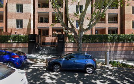 11/127 Albion St, Surry Hills NSW 2010