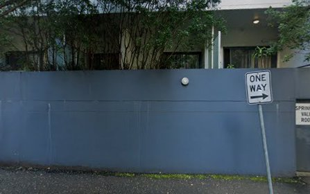 B705/58 Mountain Street, Ultimo NSW