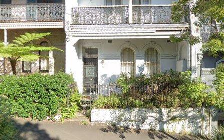 52 Ormond St, Paddington NSW 2021