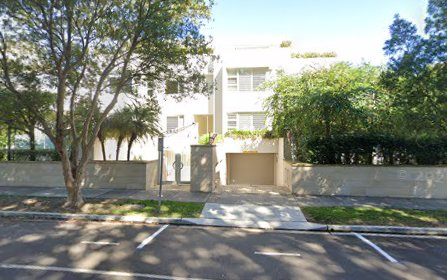 6/247 O'Sullivan Road, Bellevue Hill NSW