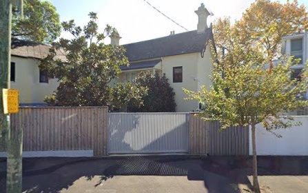 4/2 Westmoreland Street, Glebe NSW