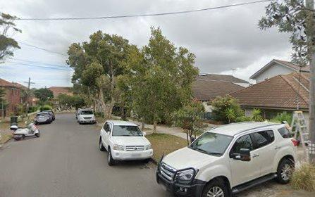 16 Frederick Street, Bondi Beach NSW