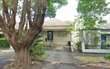 3/98 Annandale Street, Annandale NSW