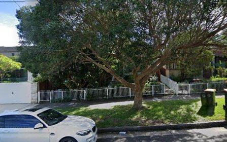4 Ranfurley Road, Bellevue Hill NSW