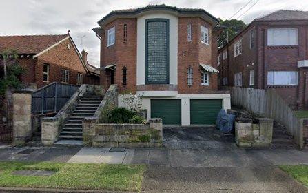 2/8 Dalhousie Street, Haberfield NSW