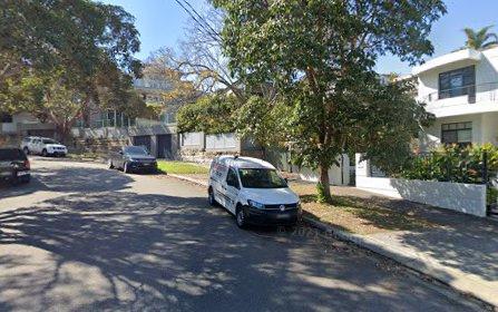 0 Warren Road, Bellevue Hill NSW