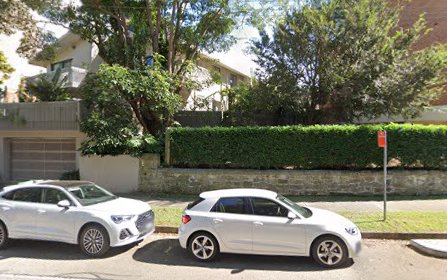 7/374 Edgecliff Road, Woollahra NSW