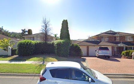 23 Lancaster Avenue, Cecil Hills NSW 2171