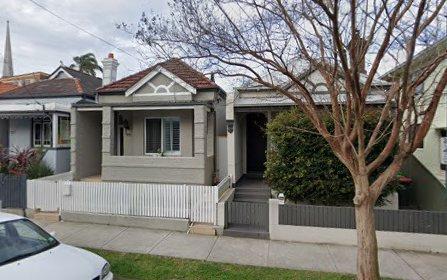 115 Renwick Street, Leichhardt NSW