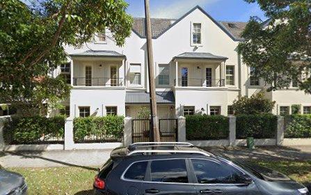 4/74 Johnston St, Annandale NSW 2038