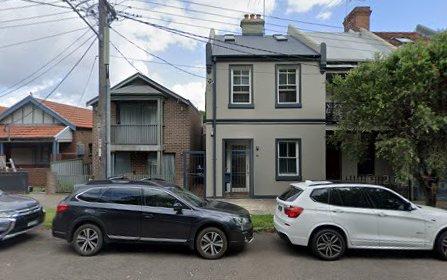 110 Ferris St, Annandale NSW 2038