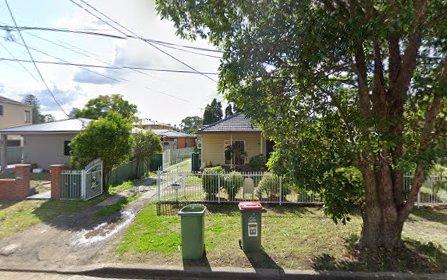 9 Bonham St, Canley Vale NSW 2166