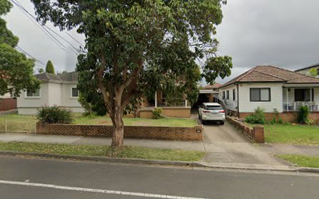 244 Nottinghill Road, Regents+Park NSW