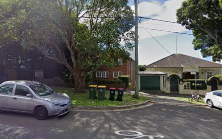 4/94a Birriga Road, Bellevue Hill NSW