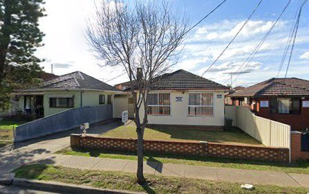 145A Canley Vale Road, Canley Vale NSW