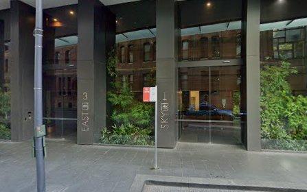 E 2201.1/3 Carlton Street, Chippendale NSW