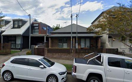 31a EDITH STREET, Leichhardt NSW