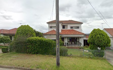 15 Byrd St, Canley Heights NSW 2166