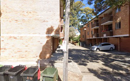 20/7-17 Edwin Street, Regents+Park NSW
